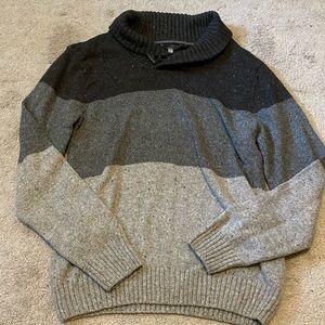 Method Sweater
